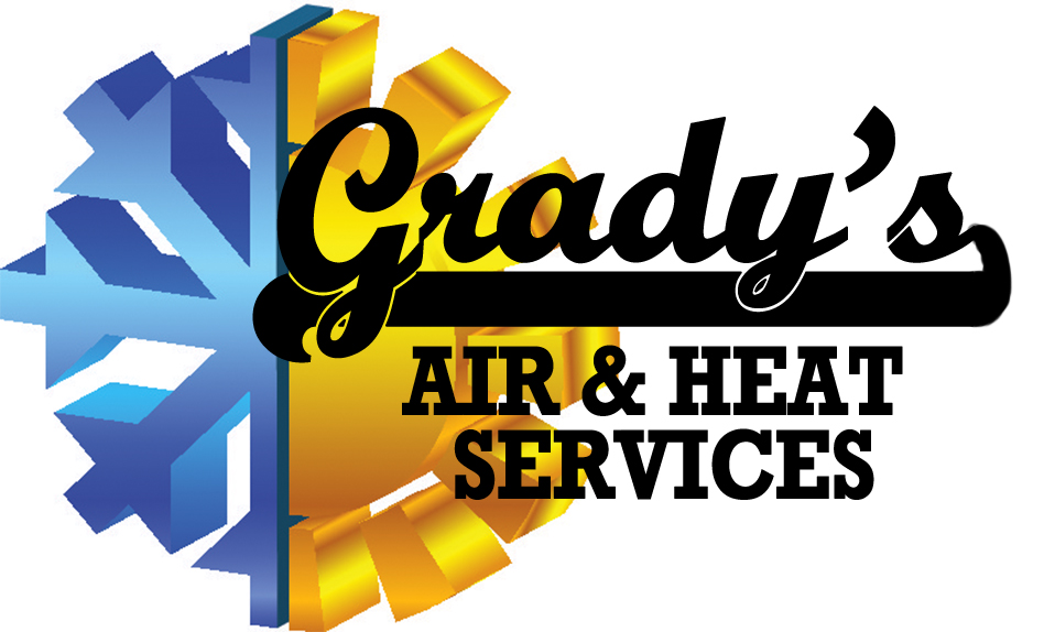 Manvel AC and Heating - Grady's Air